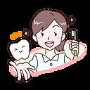 川崎駅 川崎 歯科医院 歯医者 予防歯科 クリーニング