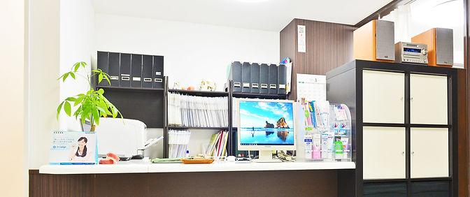川崎駅 川崎 歯医者 歯科医院 ホワイトニング