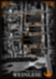 02_Brot&Kunst Weinlese_Heidelberg.jpg