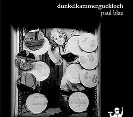 Dunkelkammerguckloch (Paul Blau)