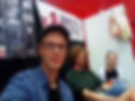 Donnerstag_Selfie von der Crew.jpg