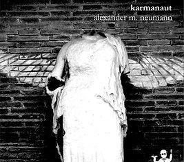 Karmanaut (Alexander M. Neumann)