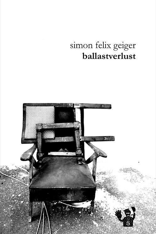BallastVerlust (Simon Felix Geiger)