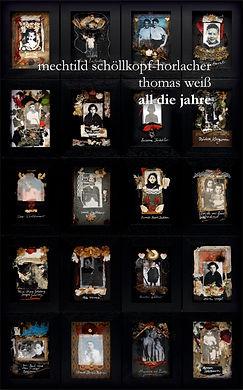 Thomas_Weiß_All_die_Jahre_Cover_solo.jpg
