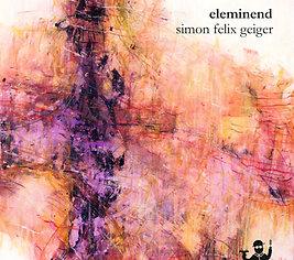Eleminend (Simon Felix Geiger)