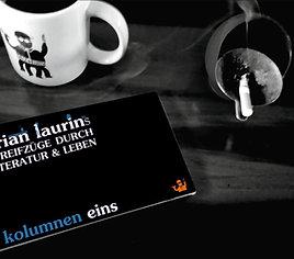 Kolumnen Eins (Brian Laurin)