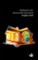 Literaturvillapreis_Longlistpublikation_