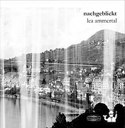lea ammertal_nachgeblickt_cover solo_RGB