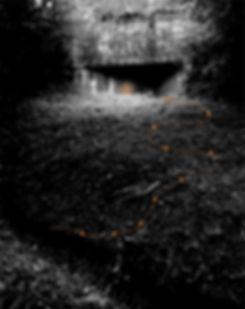Hintergrund ARCHIV.jpg