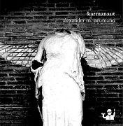 Karmanaut Cover_Solo.jpg