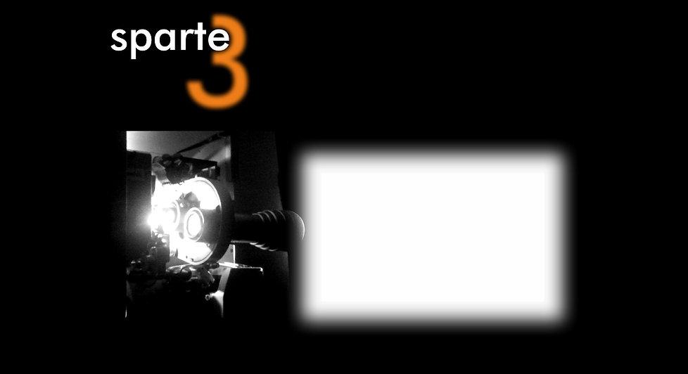 Sparte3_Hintergrund.jpg