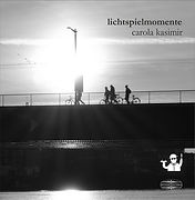 carola kasimir_lichtspielmomente_cover s