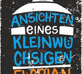 Ansichten eines Kleinwüchsigen (Florian Arleth)