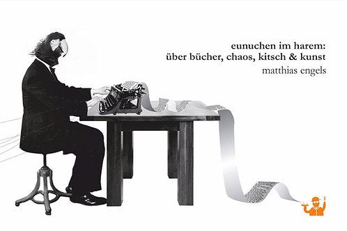 Eunuchen im Harem (Matthias Engels)