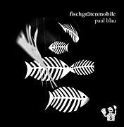 Paul_Blau_Fischgrätenmobile_Solo.jpg
