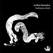 Wellen branden (Katharina Dück)