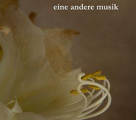 Eine andere Musik (Lea Ammertal)