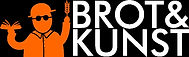 Brot&Kunst Verlag Kreativer Kumpanei