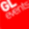 logo GL Event