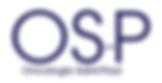 logo oncologie saint paul
