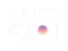 Logo Pulse Fiction
