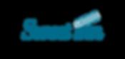 logo sweet inn