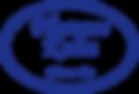 logo florence kahn