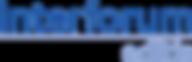 logo interforum editis