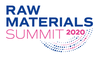 Meet us at EIT Raw Materials Summit and Venture Forum
