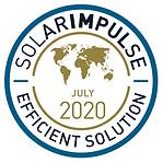 solarimpulse logo.png