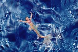 ocean_sea_water (35)-222.psdpink
