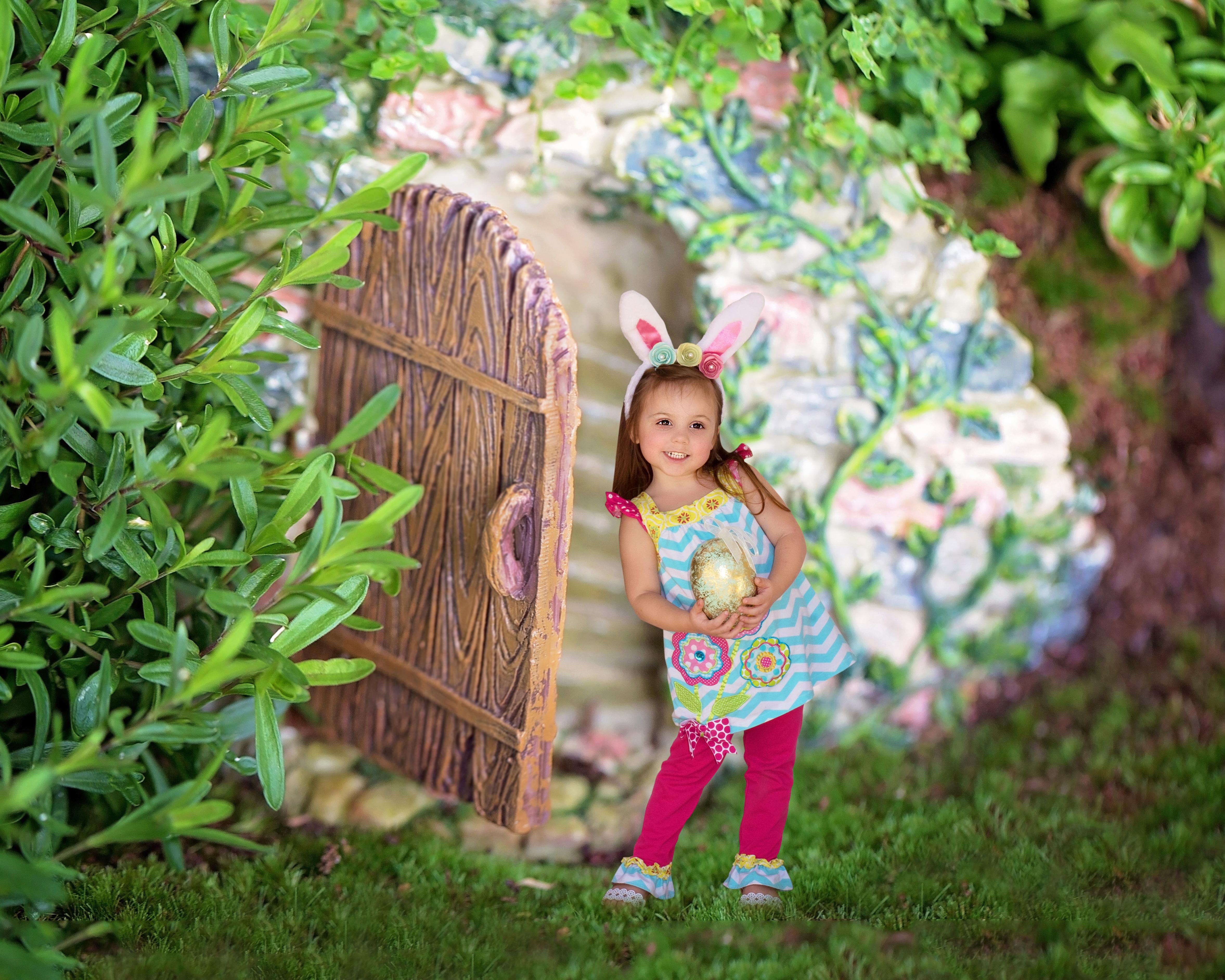 Fairy Door.jpg08