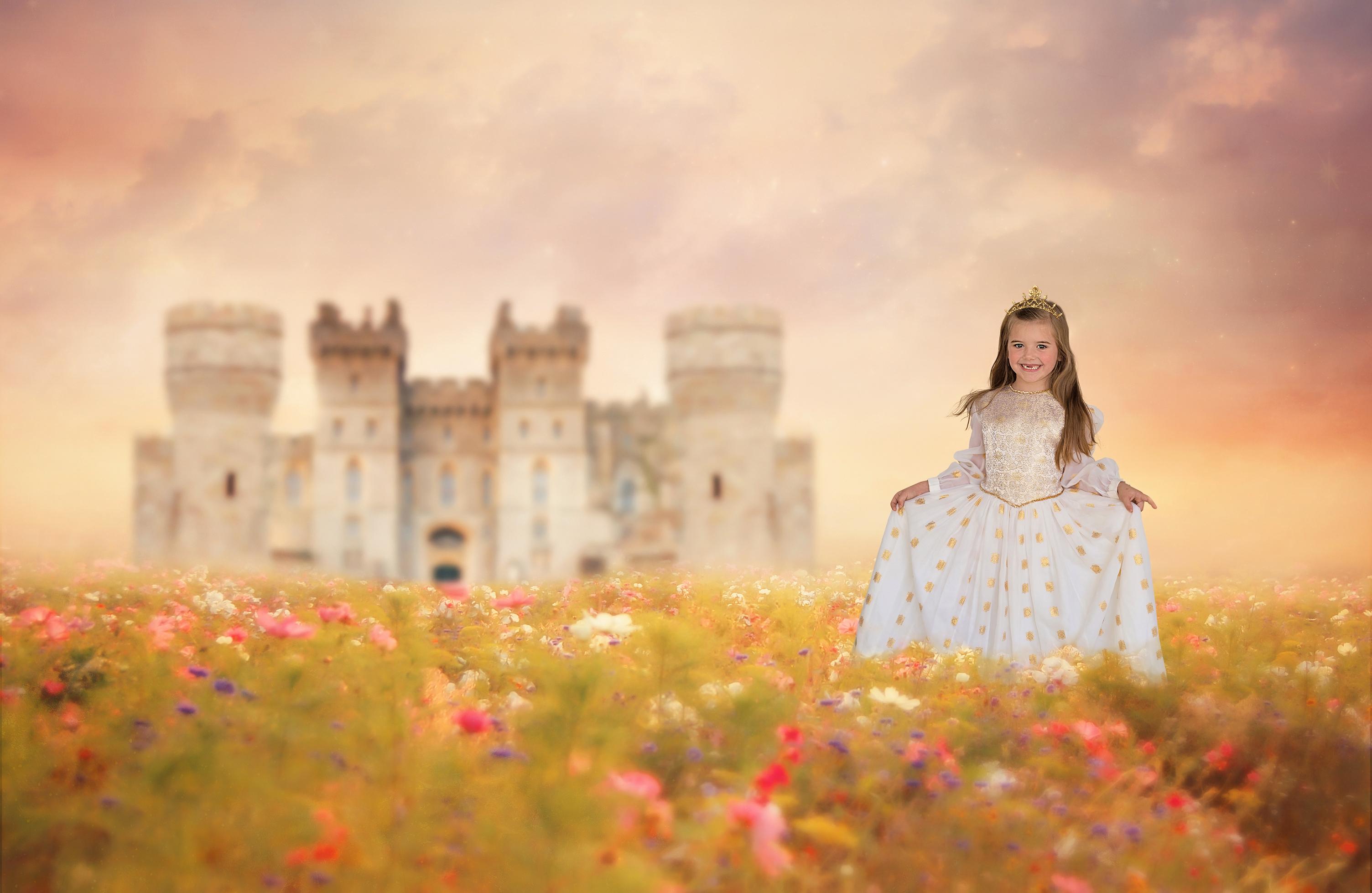 CastleFile.jpg04