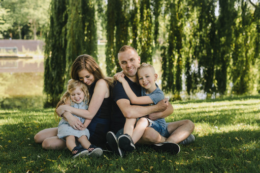 Chantal & Family-100.jpg