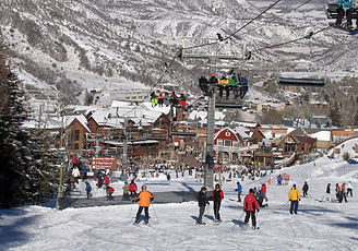 Snowmass Hotels and Lodging Deals