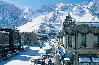 Aspen Hotel and Lodging Deals