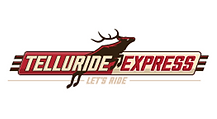 Telluride Express Airport Shuttle and Ground Transportation Deals