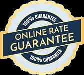 aspen-square-rate-guarantee-badge.png