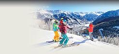 Ski-School-2000X900.jpg