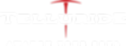 TSR_Logo_Tagline_WhtType_RGB.png