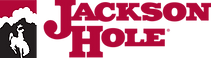 logo_noborder1.png
