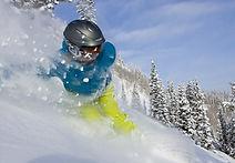 Aspen Snowmass Lift Tickets Ski Trip Advisors