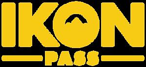 Ski Trip Advisors Ikon Pass