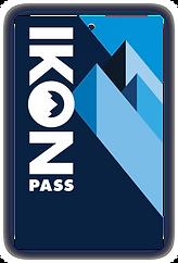 ikon-pass-20-21.png