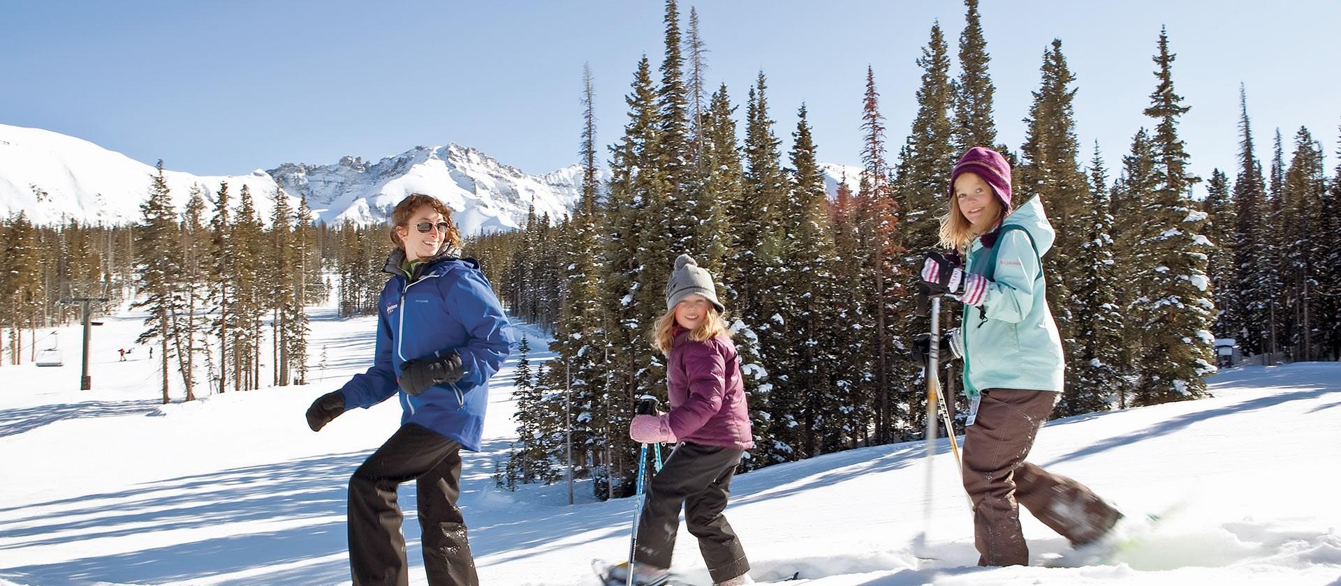eco-adventures-winter-kids-2014-15.jpg