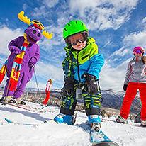 Aspen Snowmass Kids Ski Free.jpg