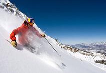 Discount Aspen Snowmass Lift Tickets