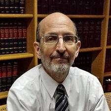 Stuart A. Blander | Heller,Horowitz and Feit, P.C.