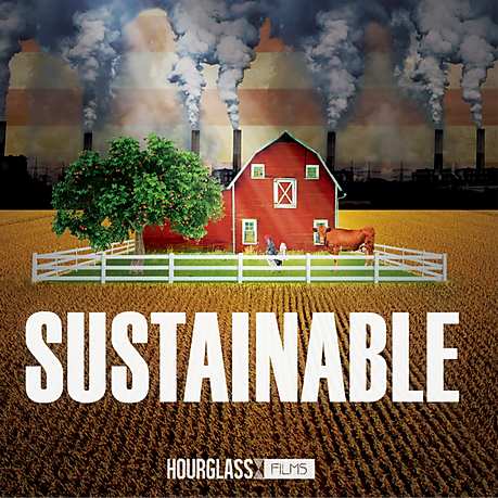 SustainablePoster_1000x1500_edited_edite