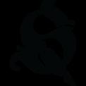 logo-icone-preto.png